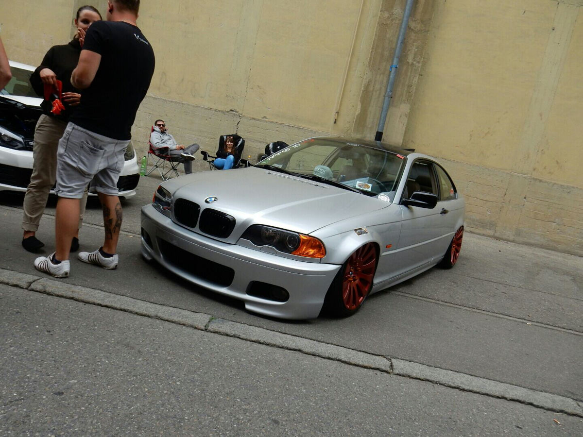2016-The-Car-Meet-026.jpg