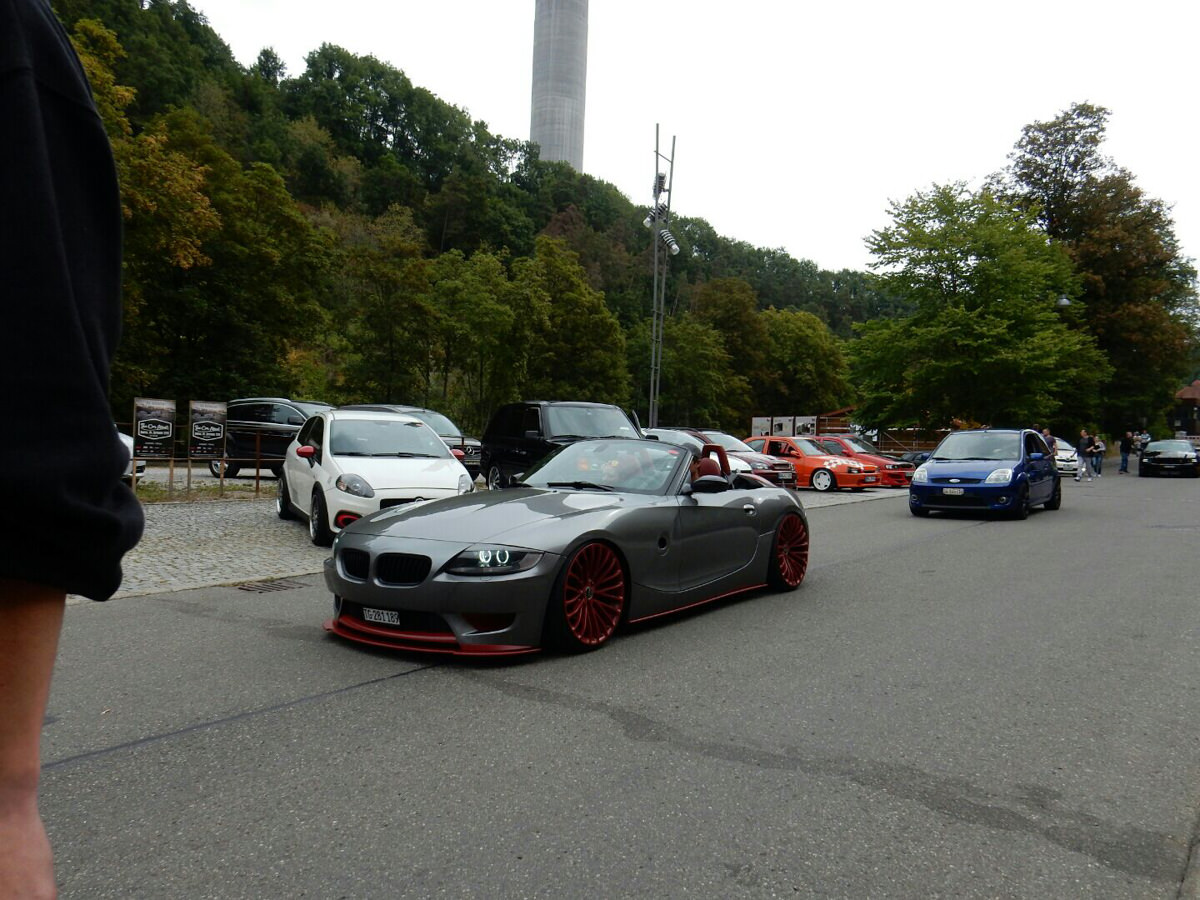 2016-The-Car-Meet-054.jpg