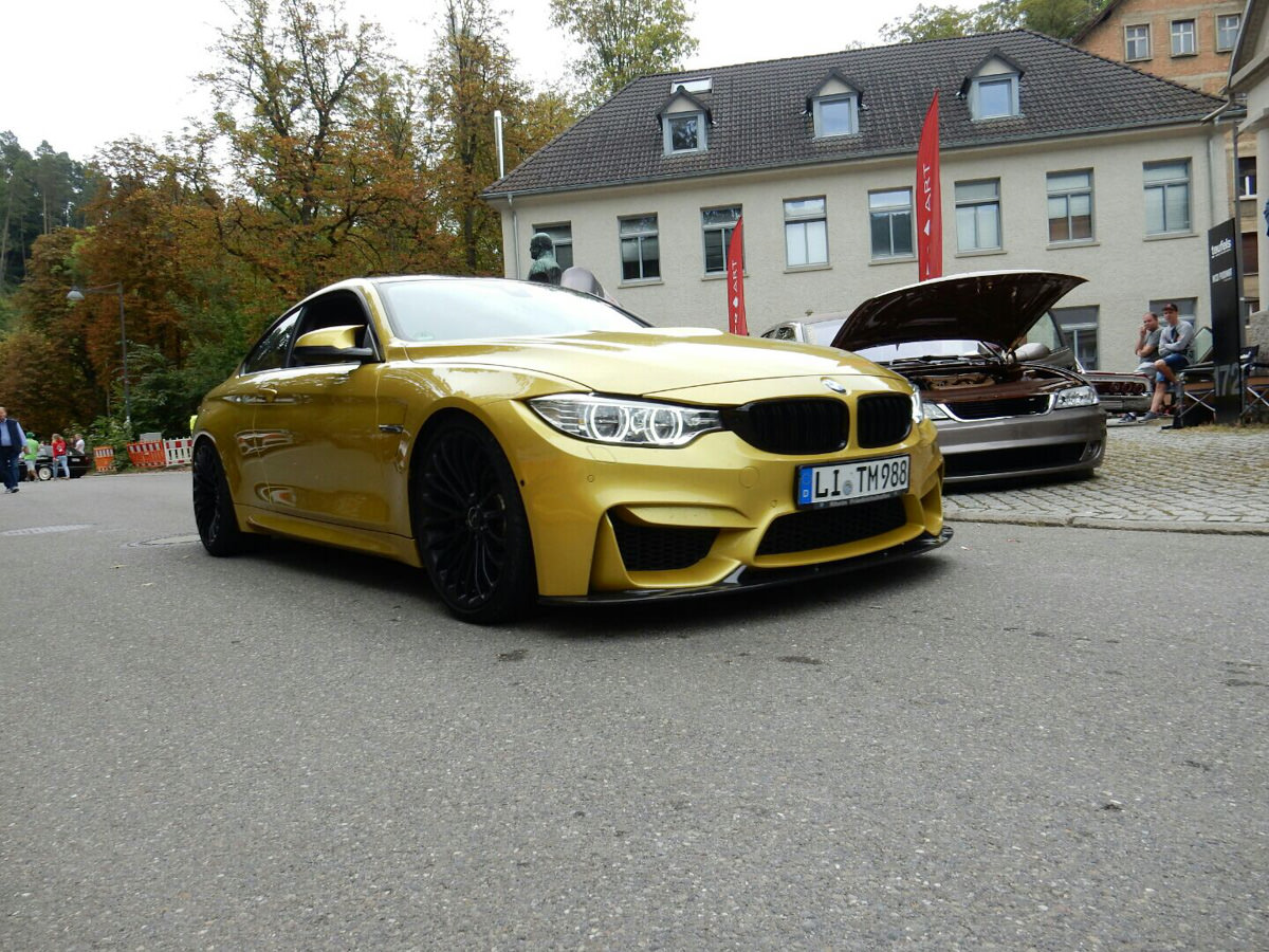 2016-The-Car-Meet-113.jpg